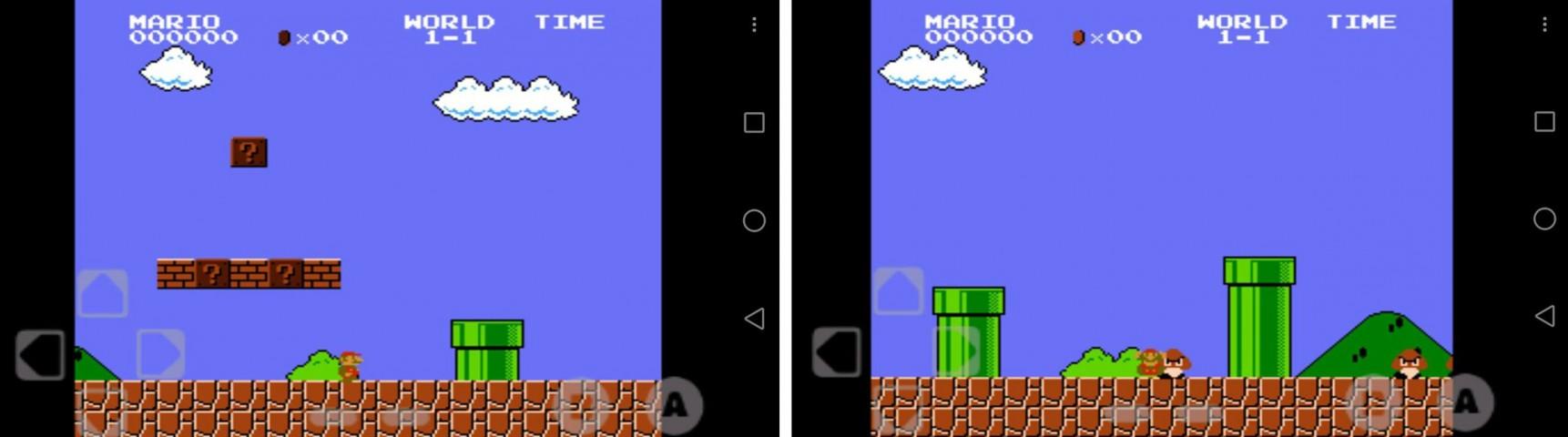 super-mario-bros-apk-download.jpg