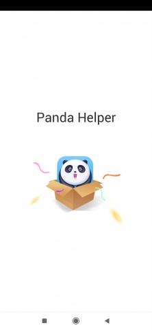 panda-helper-apk.jpg