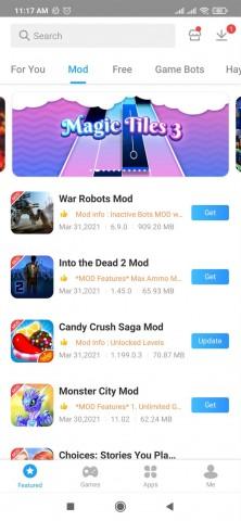 panda-helper-download-for-android.jpg