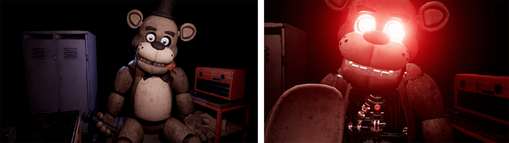 fnaf-help-wanted-install.png