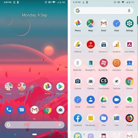android-10-apk.jpg