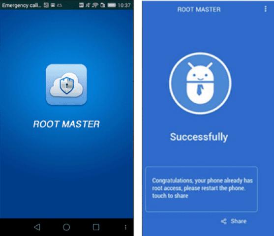 root-master-apk-download.png