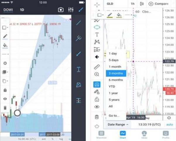 tradingview-apk-download.jpg
