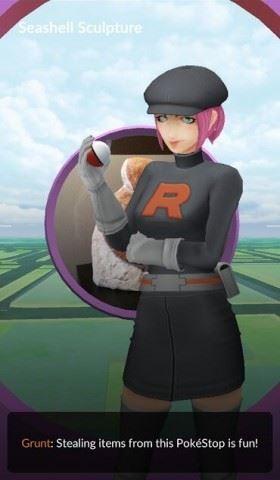 Pokemon-GO-apk.jpg