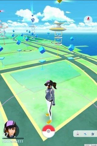Pokemon-GO-mod-apk-download.jpg