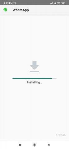 whatsapp-prime-apk-install.jpg