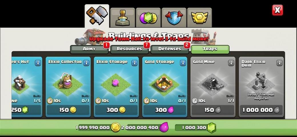 clash-of-lights-download-free.jpg