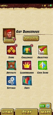 temple-run-2-download-for-android.jpg