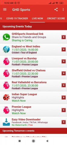 ghd-sports-apk-for-android.jpg