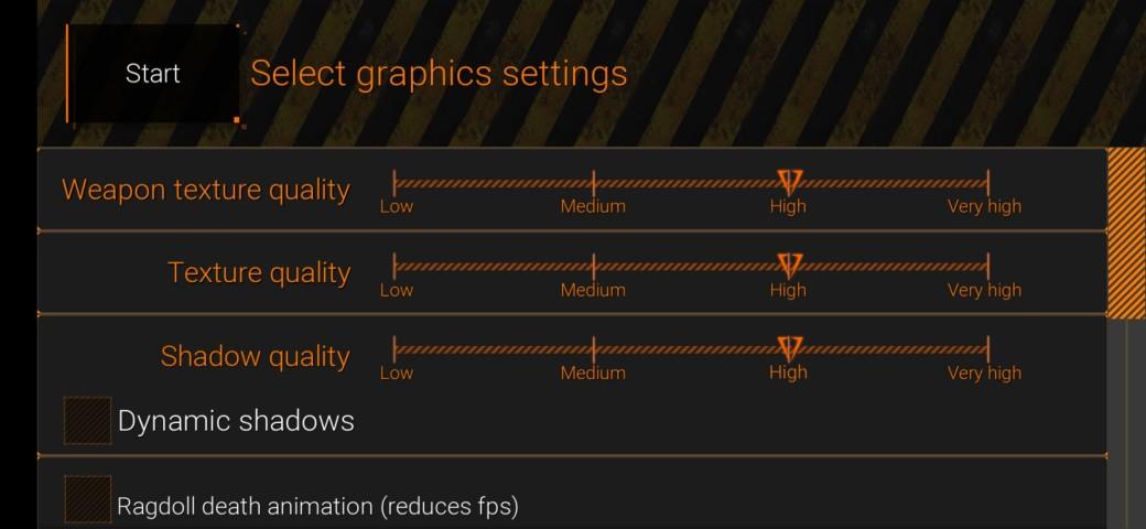 SpecialForcesGroup2-apk-download.jpg
