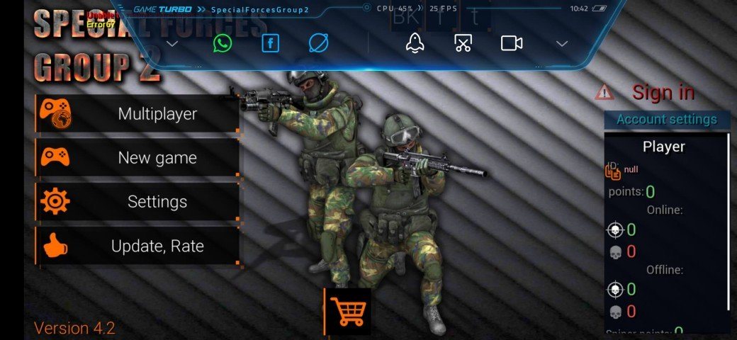 SpecialForcesGroup2-apk-for-android.jpg