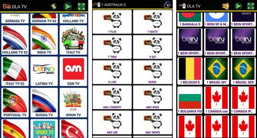 olaTV-apk-download.jpg