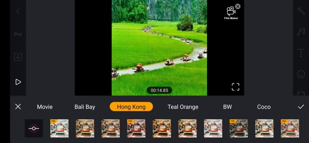 filmmaker-apk-for-android.jpg