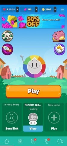 trivia-crack-apk-for-android.jpg