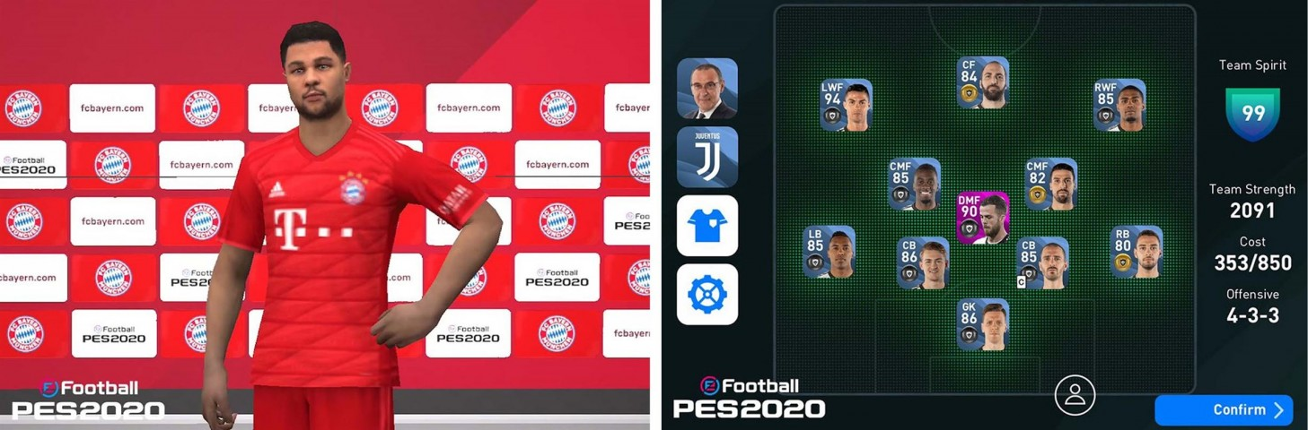 efootball-pes-2020-apk-for-android.jpg