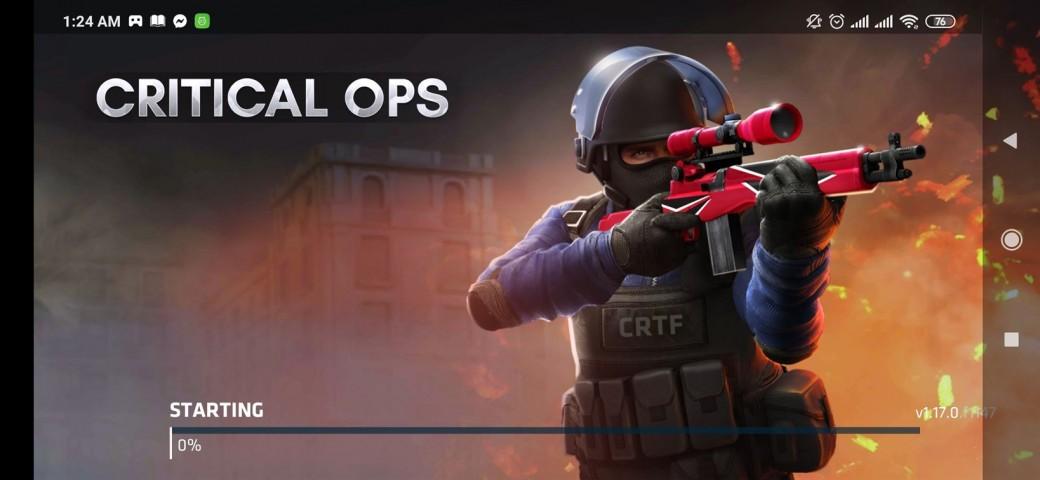 critical-ops-apk.jpg