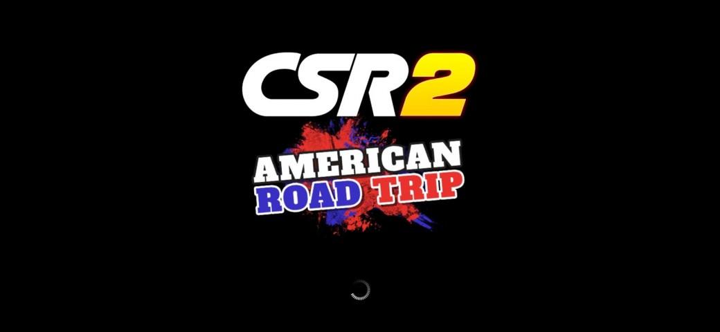 csr-racing-2-apk.jpg