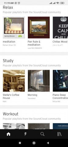 soundcloud-apk-fow-android.jpg
