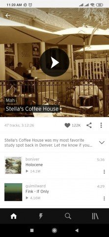 soundcloud-download-for-android.jpg