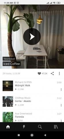 soundcloud-mod-apk.jpg