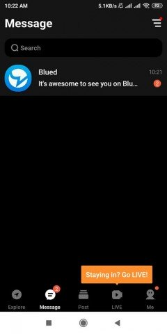 blued-apk-for-android.jpg