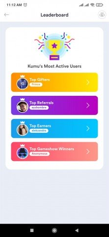 kumu-download-for-android.jpg