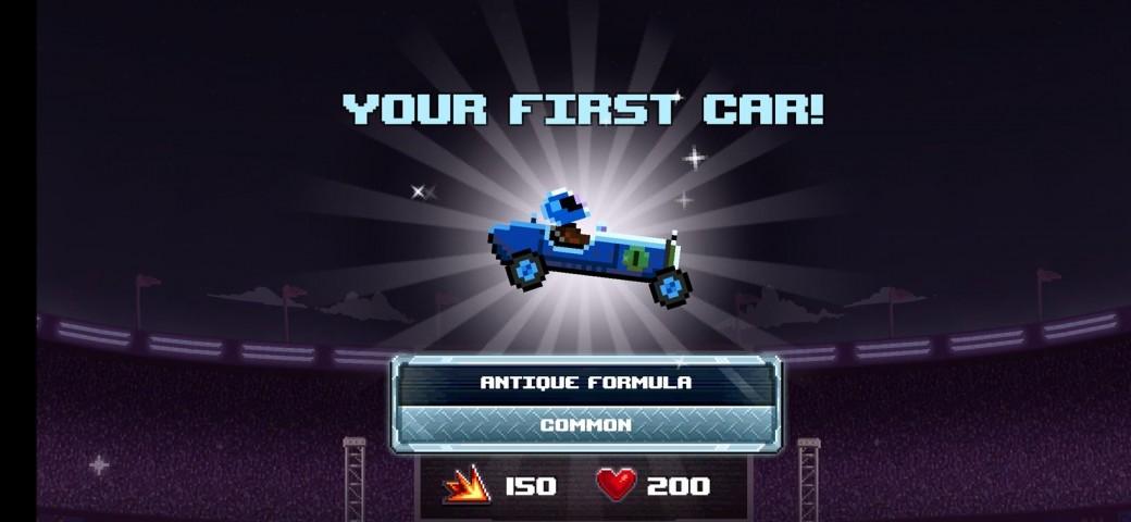 drive-ahead-apk-download.jpg