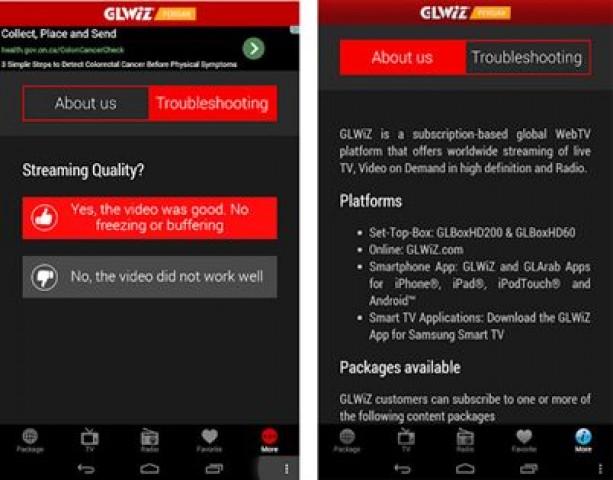 glwiz-apk-install.jpg