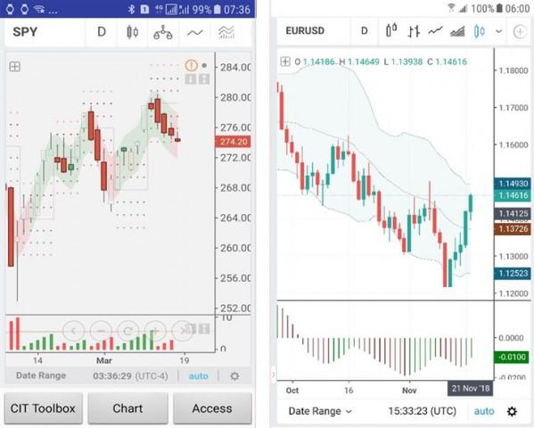 tradingview-apk.jpg