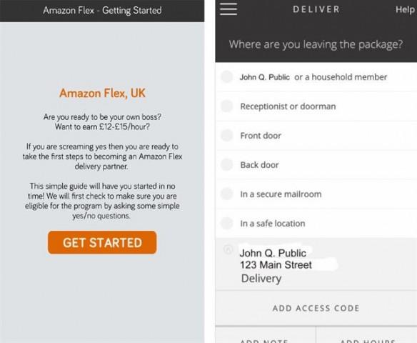 amazon-flex-apk-download.jpg